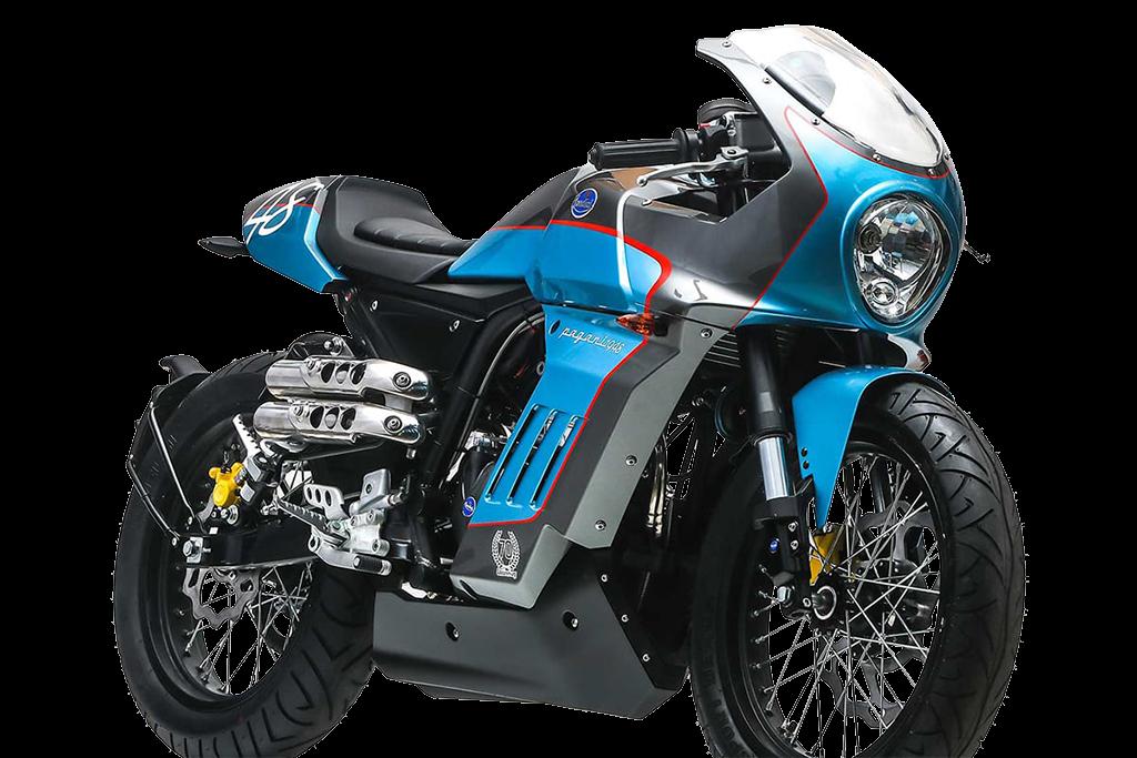 vente motos nantes r paration motos 44. Black Bedroom Furniture Sets. Home Design Ideas